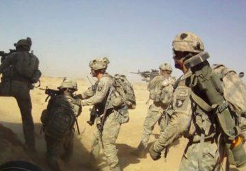 afganistan-850