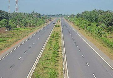 4-lane-road